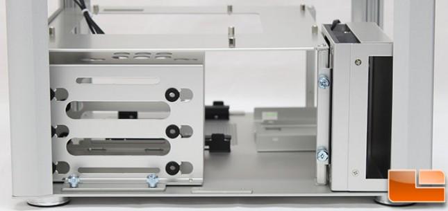 Lian-Li-PC-V359-Internal-Left-View