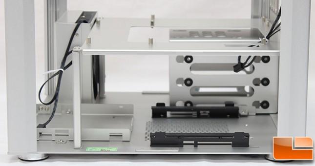 Lian-Li-PC-V359-Internal-Right-View