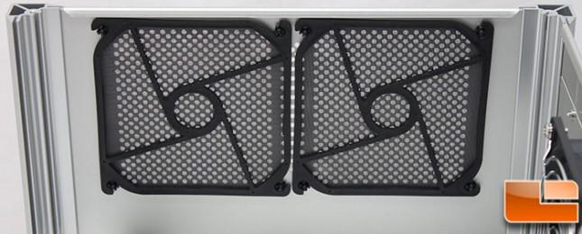 Lian-Li-PC-V359-Internal-Side-Panel