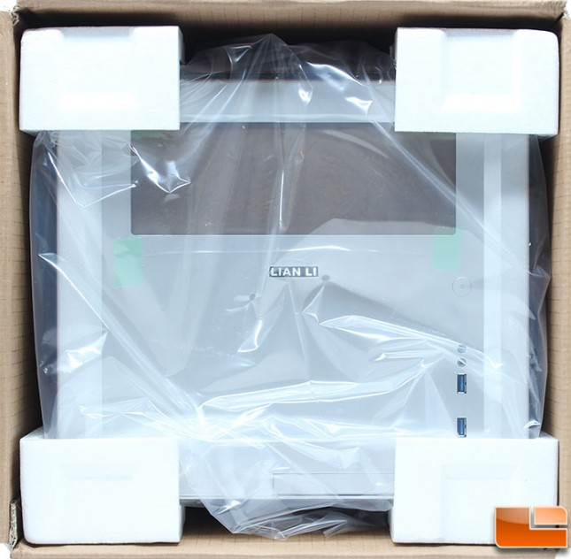 Lian-Li-PC-V359-Packaging-Internal