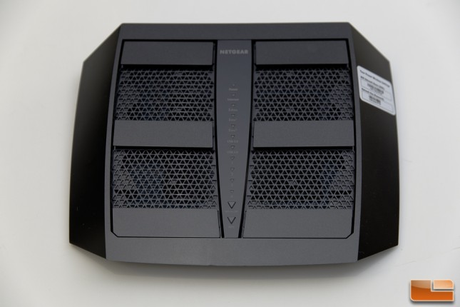 Netgear_R8000-8
