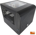 Thermaltake Core V1 mini-ITX Chassis