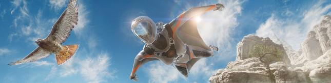 3dmark-sky-diver-hero-wide