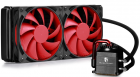 DEEPCOOL CAPTAIN 240 CPU Liquid Cooler