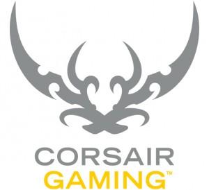 Corsair Gaming Logo