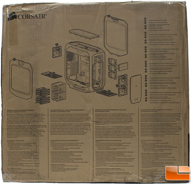 Corsair-Graphite-780T-Packaging-Back