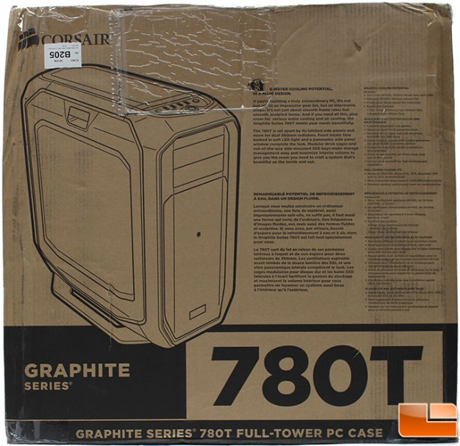 Corsair-Graphite-780T-Packaging-Front