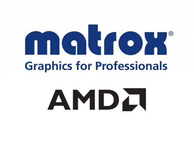 Matrox-AMD-Logos-Image