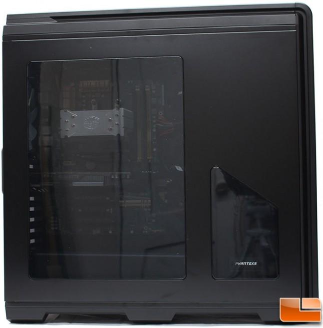 Phanteks-Enthoo-Luxe-Build-Window-View