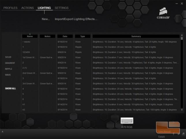 corsair_gaming_09_k70rgb_software