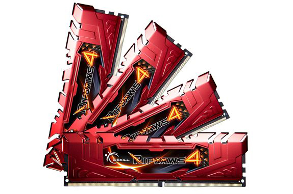 gskill-ddr4-ripjaws4