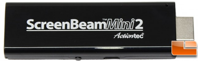 Actiontec-ScreenBeam-Mini2-Overview