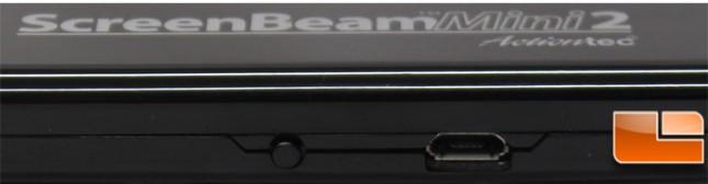 Actiontec-ScreenBeam-Mini2