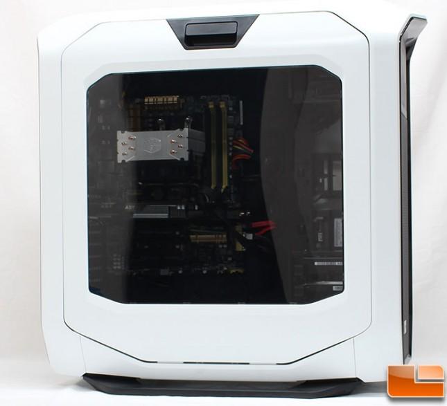 Corsair-Graphite-780T-Build-Side-View-Window