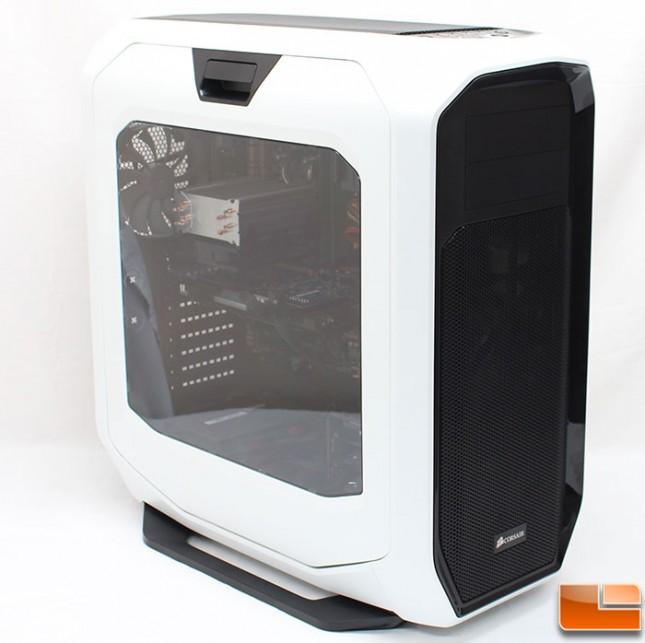 Corsair-Graphite-780T-Build-Window