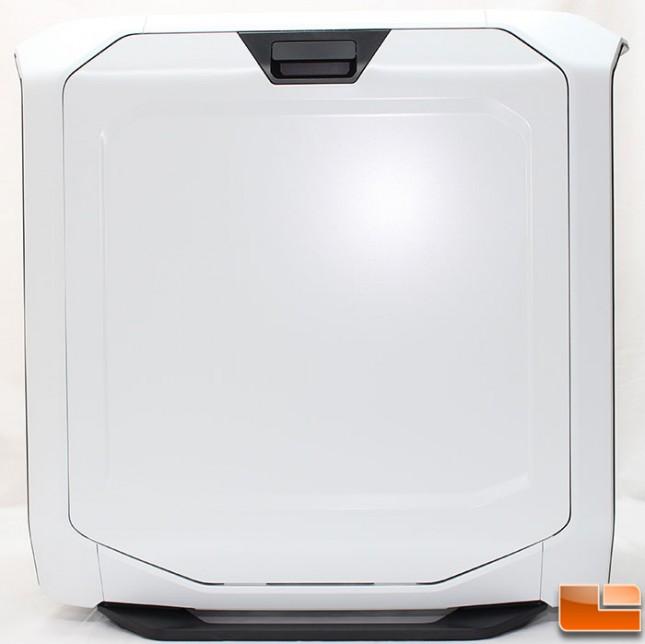 Corsair-Graphite-780T-External-Back-Side