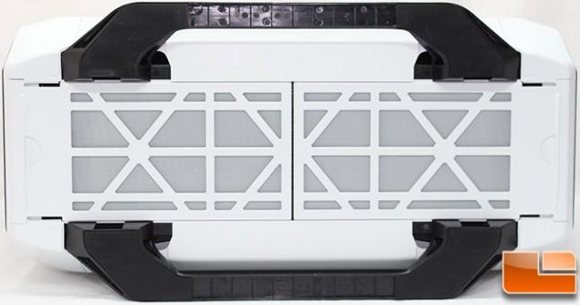 Corsair-Graphite-780T-External-Bottom