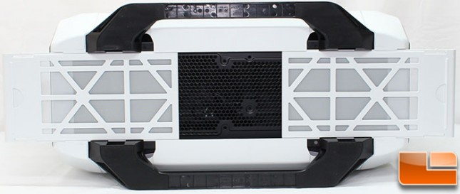 Corsair-Graphite-780T-External-Bottom-Filter-Removal