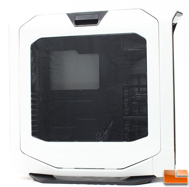 Corsair-Graphite-780T-External-Window