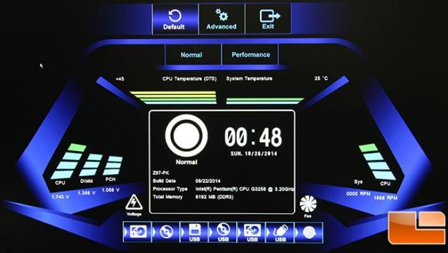ECS-Z97-PK-BIOS-GUI-Normal
