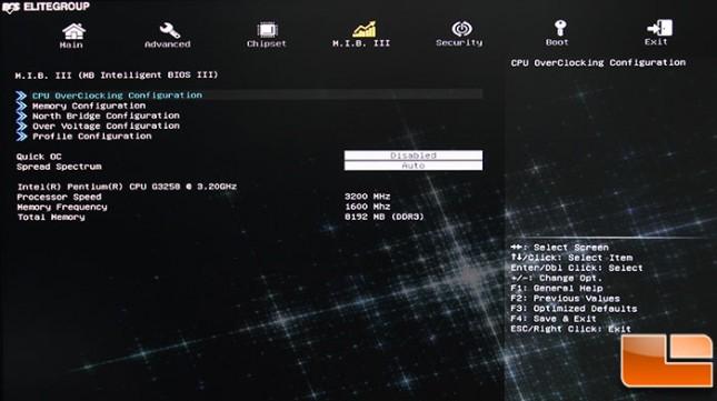 ECS-Z97-PK-BIOS-MIB-III