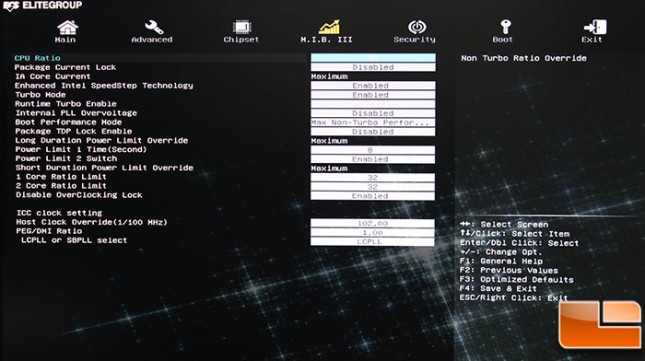 ECS-Z97-PK-BIOS-MIB-III-CPU-Config