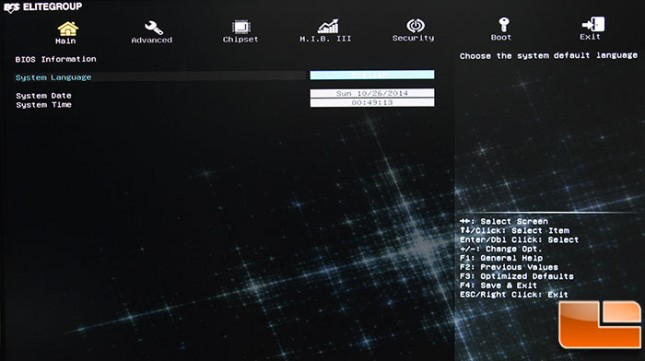 ECS-Z97-PK-BIOS-Main