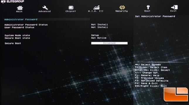 ECS-Z97-PK-BIOS-Security
