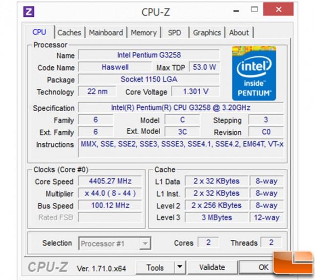ECS-Z97-PK-Benchmarks-CPUZ-OC