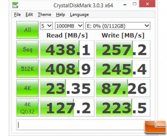 ECS-Z97-PK-Benchmarks-CrystalDiskMark-SATA