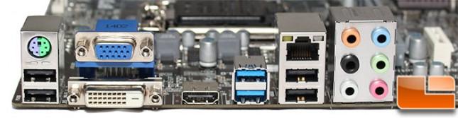 ECS-Z97-PK-MB-IO-Ports