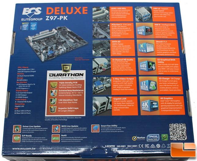 ECS-Z97-PK-Packaging-Back