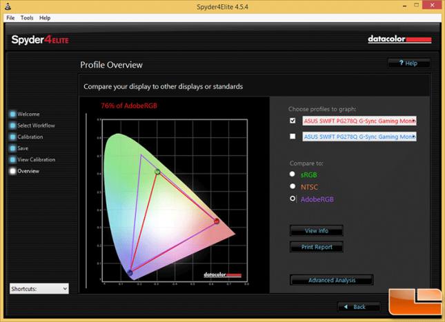 spyder4elite-AdobeRGB