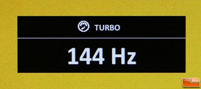 turbo-button-144hz