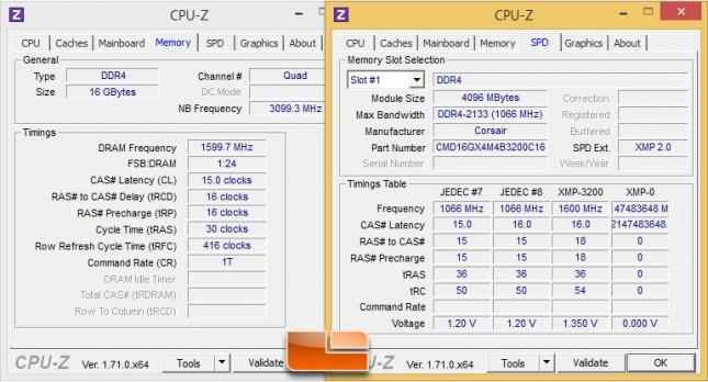 x264-CL15-settings