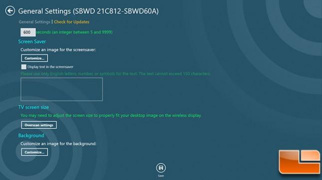 Actiontec-ScreenBeam-Mini2-Use-Win81-Settings
