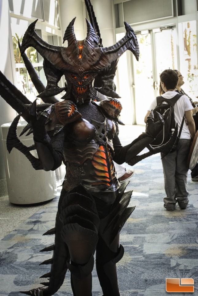 BlizzCon_2014_Cosplay-6429