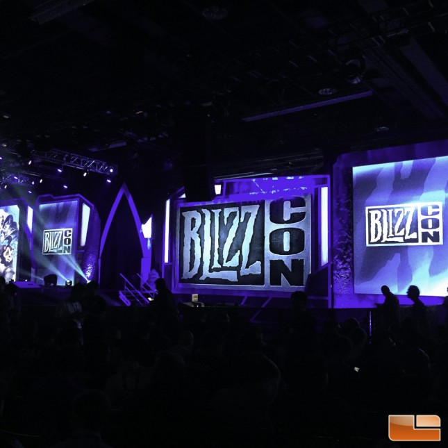 BlizzCon_Opening_Cer-0493