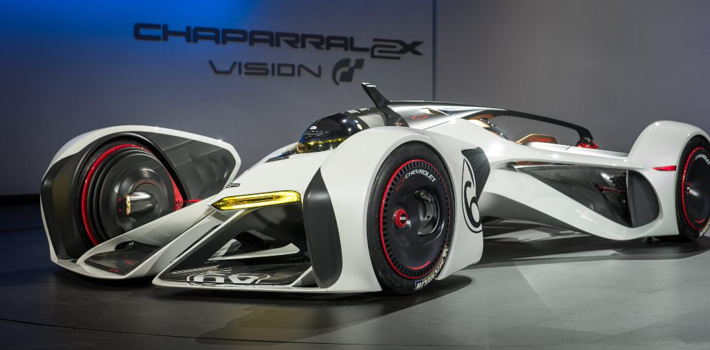future chevy colorado 2014 with Chevrolet Unveils Chaparral 2x Vision Gran Turismo Concept La 154373 on 2015 Audi A6 S6 Rs 6 Facelift together with Chevrolet Unveils Chaparral 2x Vision Gran Turismo Concept La 154373 together with Chevrolet Trailblazer 2012 furthermore 2017 Chevy Silverado Ss likewise Ram Rebel Trx Concept Fiat Chrysler Floats Raptor Fighter.