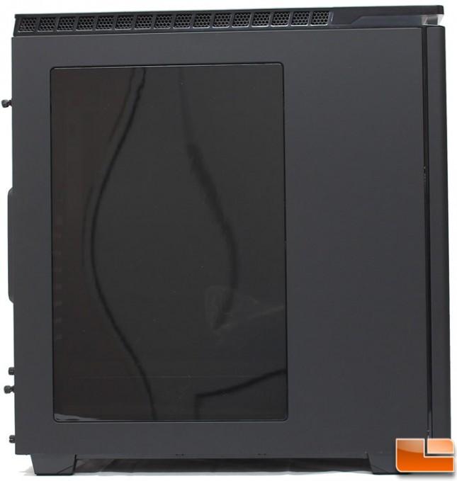 NZXT-H440-Razer-External-Side-Window