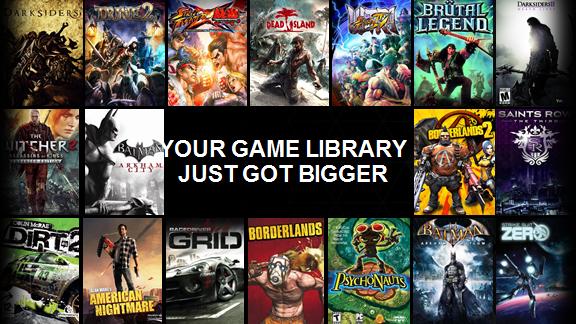 grid-game-titles