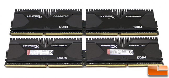 kingston-ddr4-hyperx-dram