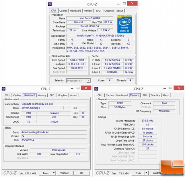 Gigabyte-Z97MX-CPU-Z