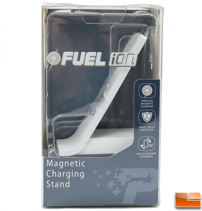 Patriot-Fuel-iON-Packaging-Front