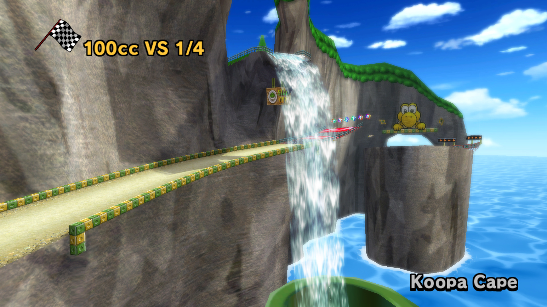Steady Improvements to Dolphin Emulator Open More Games from