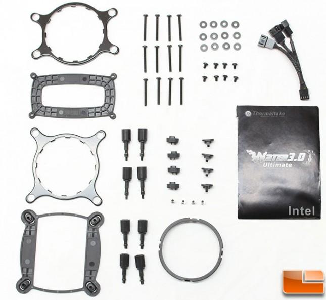 Thermaltake-Big-Water-3-Packaging-Accessories