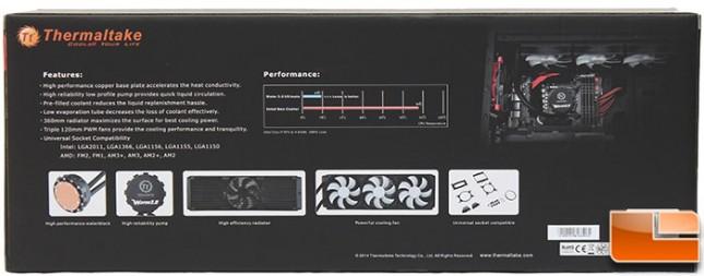 Thermaltake-Big-Water-3-Packaging-Back