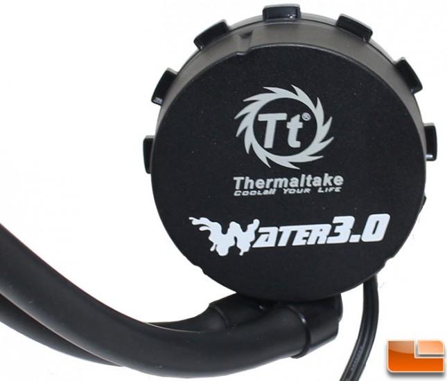 Thermaltake-Water-3-Base-Top