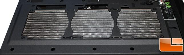 Thermaltake-Water-3-Install-Radiator-Mounting