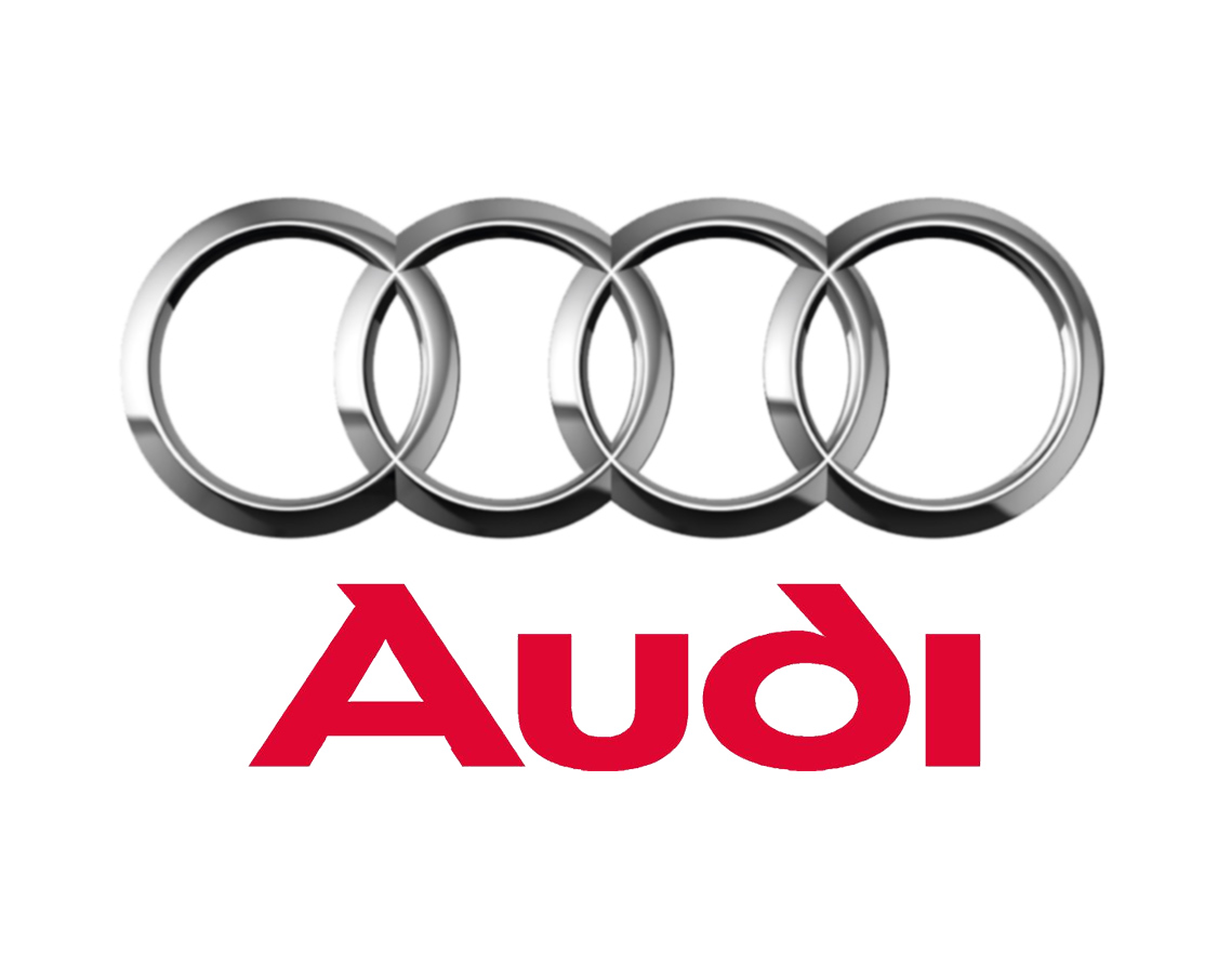 Image Result For The New Audi A